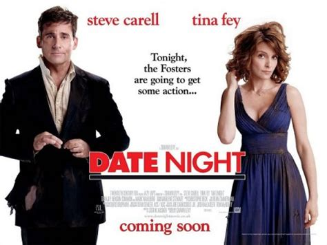 date night 2010 carell and fey are not enough to keep me awake through