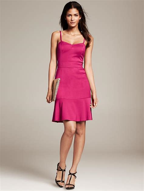 Pink Dress Lpd It by Lpd Pink Dress Pink The Town