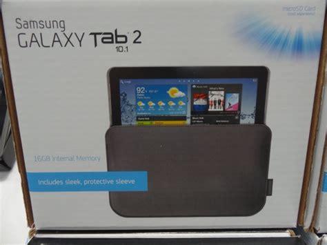 costco tablet prices samsung galaxy tab 2 10 1 tablet