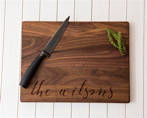 personalized home decor gifts custom home decor gifts from etsy timeless creations llc
