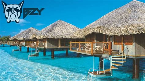 buy house in bora bora buy house in bora bora 28 images island for sale in