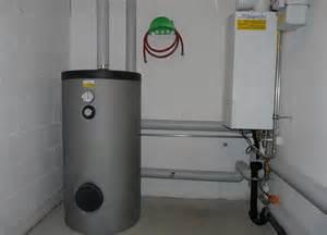 kamin gasheizung silvio bianchi 214 lbrenner und heizungsservice