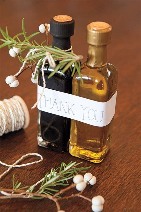 Wedding Favors Olive by Sip Dip Olive Favor Tags Belly Bands Wedding And