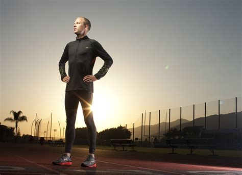 new balance running shoes apparel accessories