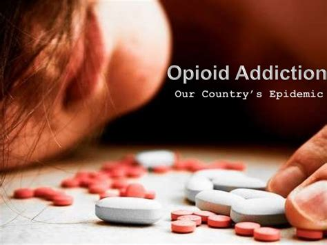 How Do I Start Opioid Detox Business by Jake Farr Opioid Addiction