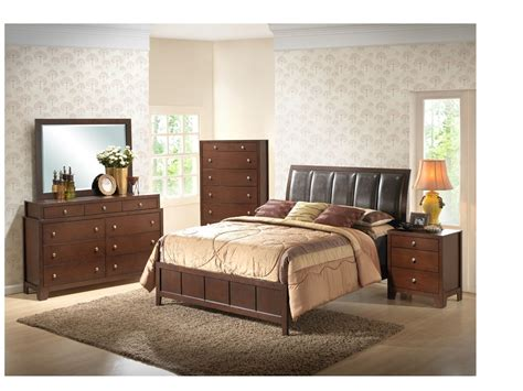 Lifestyle Furniture Bedroom Sets Lifestyle Furniture Marceladick