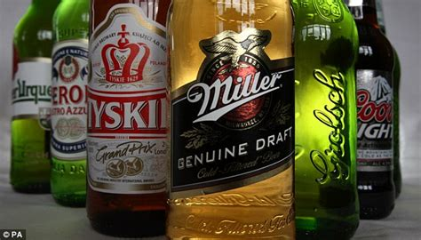 anheuser busch inbev looking to buy company