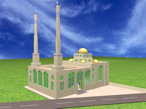masjid building design world heights home architect mosque design