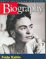 differentiate between biography and autobiography difference between autobiography and biography