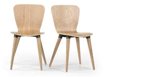sedie e tavolo tavoli e sedie ikea arredatore d interni e l esterno