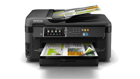 epson workforce wf 7611 printe end 5 6 2018 5 18 pm myt