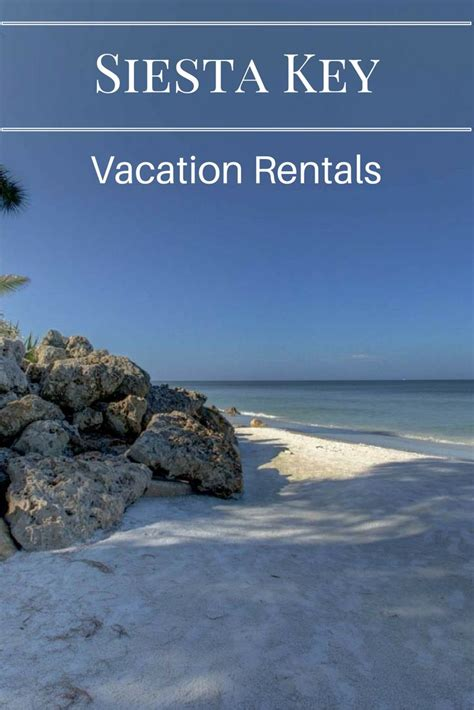 vacation homes for rent in sarasota florida 53 best images about stunning siesta key fl vacation
