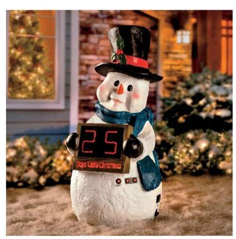 christmas policeman for yard snowman figure for an outside decoration in the yard garden or lawn has a real