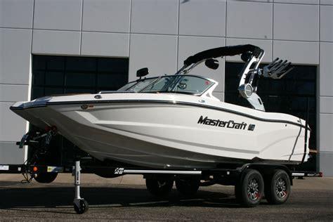 mastercraft boats chicago mastercraft boats of chicago sporting goods 1275