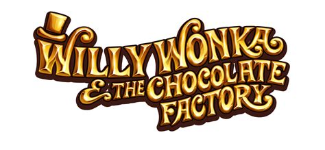 willy wonka golden ticket template clipart best