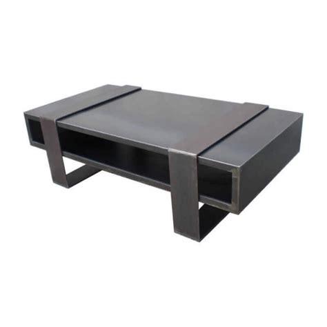 mathi design la boutique en ligne de mobilier deco original
