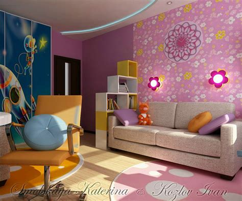 boy and girl bedroom ideas 26 greatest girl and boy shared bedroom design ideas decor advisor