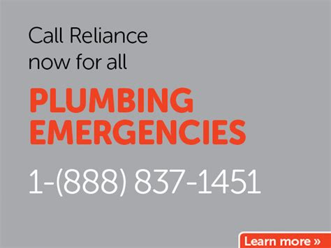 reliance home comfort service call chatham hvac installation repair reliance home comfort