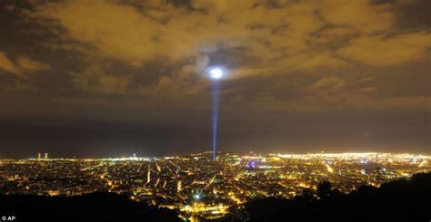 beacons of light a beacon the creator writings