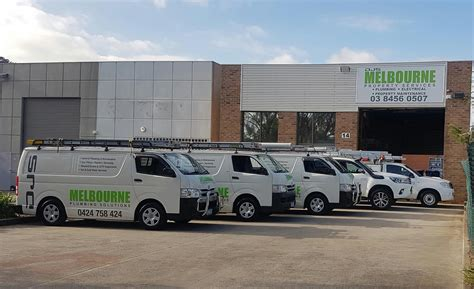 Melbourne Emergency Plumbing by Melbourne Plumbing Solutions Emergency Plumbing Melbourne