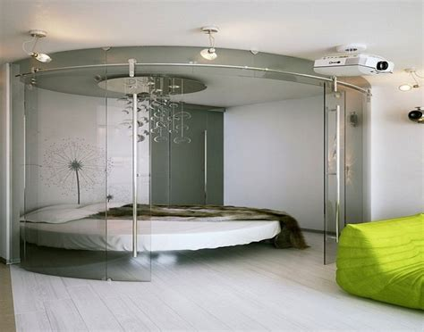 new apartment circle bedroom design ideas apartment