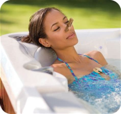 Jacuzzi Bathtub Odor Your Tub Water Smells Bad Smelly Tub Solutions