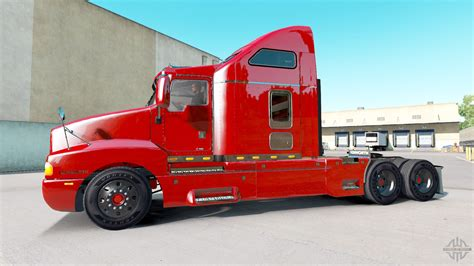 kenworth truck parts and accessories image gallery kenworth t600