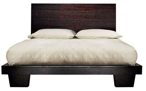 zen beds zen bed modern beds