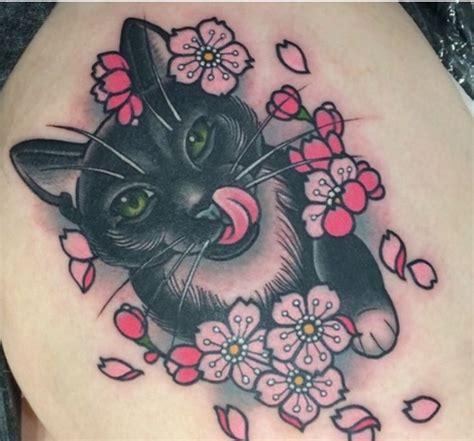 고양이에 있는 차민혁님의 핀 pinterest 고양이