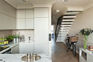 Sa Kitchen Designs My Cats Amp Interior Ideas White Tiles Again