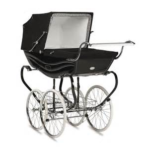 Bentley Pushchair 301 Moved Permanently