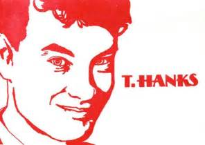t hanks thanks tom hanks thank you card ish card designs thank you