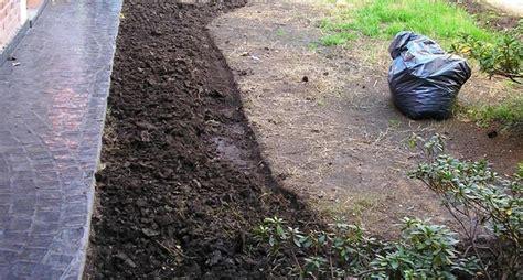 Creare Un Giardino Fai Da Te by Creare Un Giardino Fai Da Te Progettazione Giardini