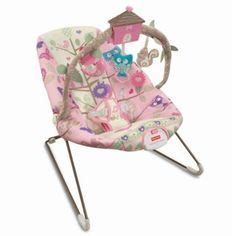 comfort and harmony swing instructions infant to toddler fisher price pink owl rocker bouncer