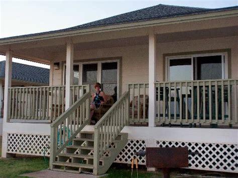 pmrf cottages our barking sands cottage picture of barking sands