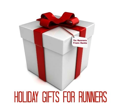 Road Runner Sports Gift Card - holiday gifts for runners plant based runner