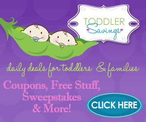 Sweepstakes For Pregnant Moms - discounts deals freebies for new moms pregnant women and babies