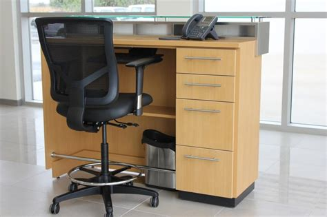ford help desk the ford trustmark furniture to match moda 360 colors and finishes ford
