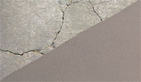 restore deck concrete restore 10x tips for concrete surfaces