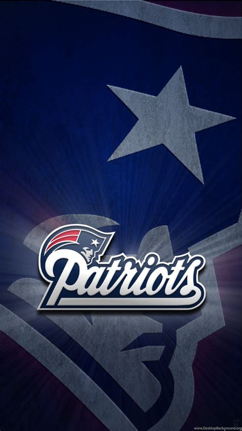 england patriots iphone wallpapers wallpapers zone