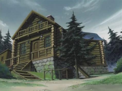 image animeevacottage3 jpg negima wiki fandom