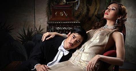 film jandara adalah jan dara the beginning 2012 selamat datang di rumah