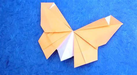 Origami Yard - mariposa origamiyard