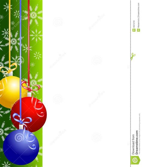 christmas clipart borders and lines clipart panda free
