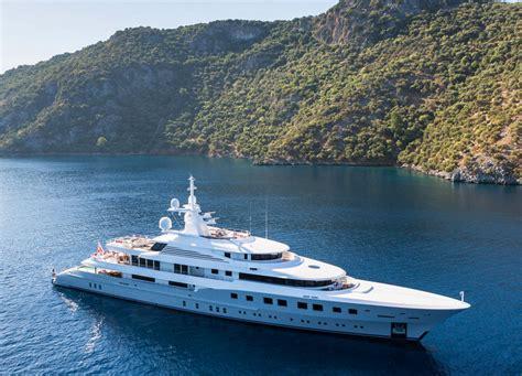 boat brokers scotland rory sinclair scotland s yacht broker scottish yacht