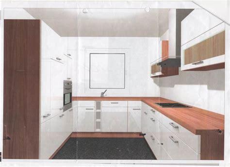 Parkett Küche by K 252 Che Offene K 252 Che Fliesen Parkett Offene K 252 Che Fliesen