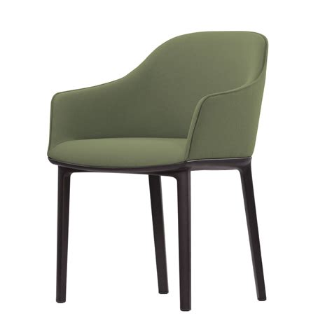 Shop Vitra by The Softshell Chair By Vitra In The Shop