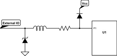 schottky diode in ads schottky diode layout 28 images phys 580 schottky diode patent us20060086997 schottky