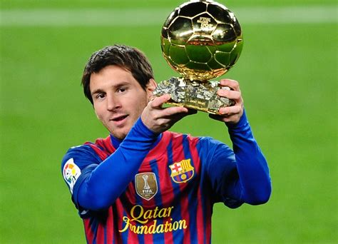 messi johnson biography lionel messi football player latest hd wallpapers 2013
