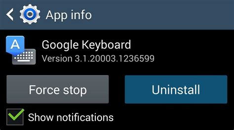 keyboard themes for samsung galaxy s4 how to theme the google keyboard on your galaxy s4 to look